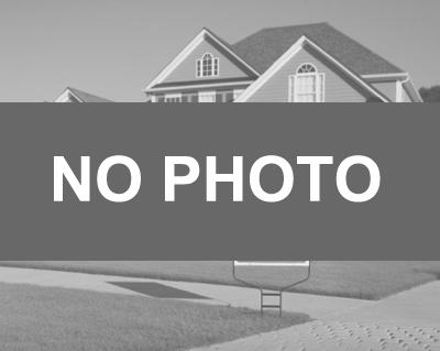 Nopropertyphoto