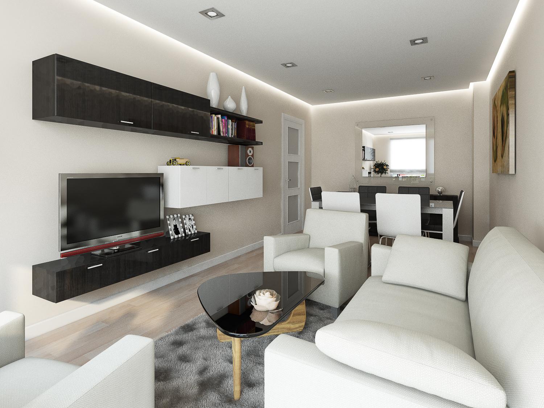 Proxima Construccion De Viviendas En Pumarin Milan # Muebles Pumarin Armarios