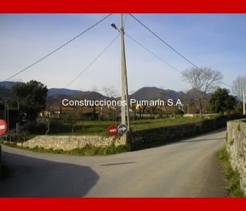 CARDOSO, LLANES